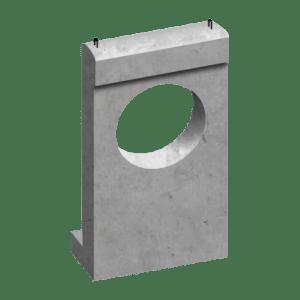 стенка портальная ОД-6