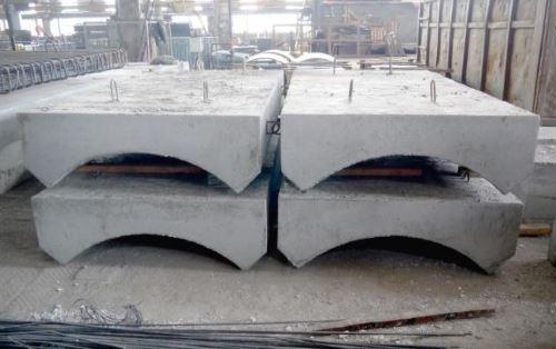 плиты дорожного строительства