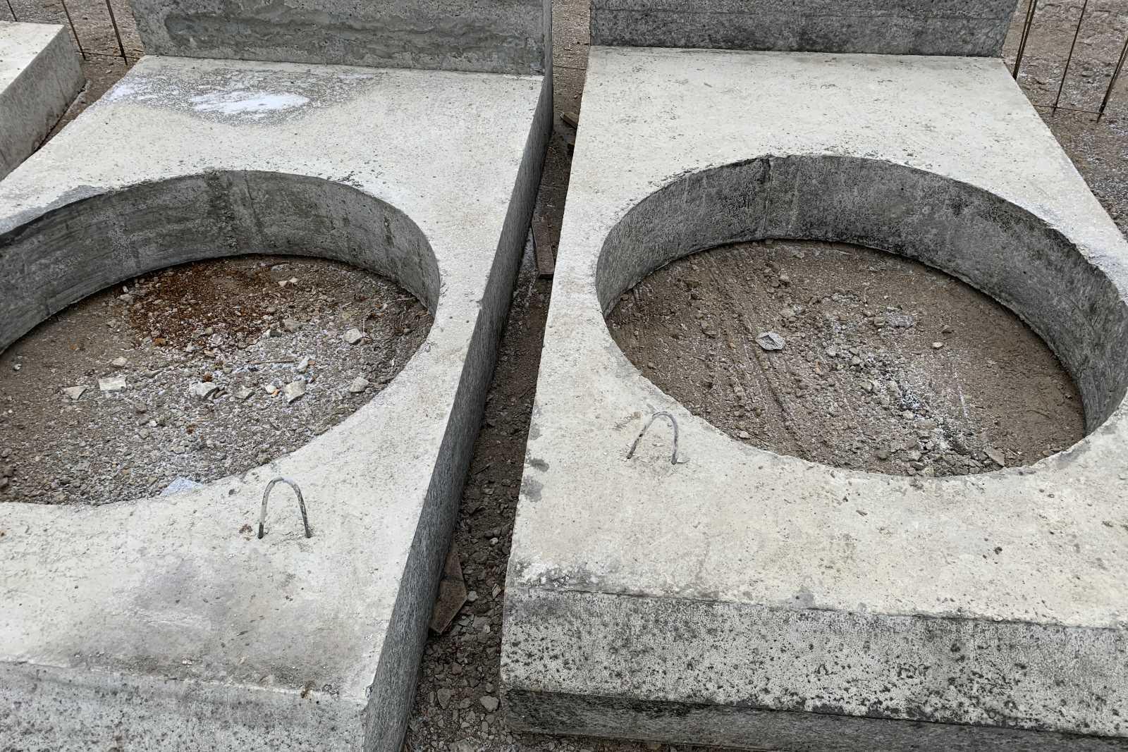 стенки для порталов